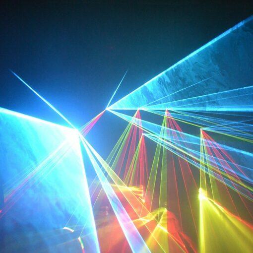 bc83ff6f79dde45b8147e2d277627aba 510x510 - LS Rainbow 5000 40k RGB