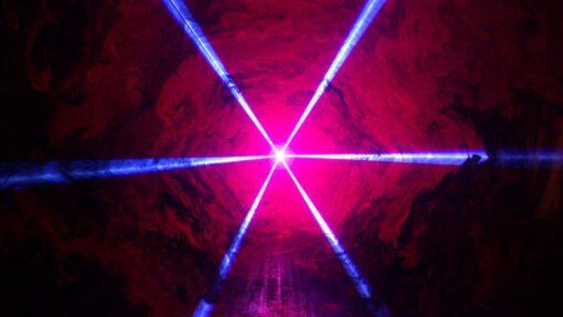 rim plus рисующий лазерный проектор