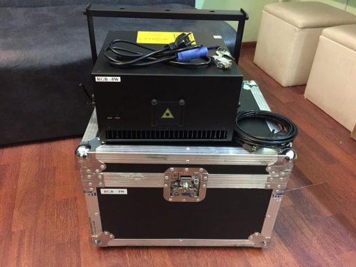 166ffbaa eb04 4fff 92e6 a3aae1149753 510x382 - Оборудование для Laser Man Show
