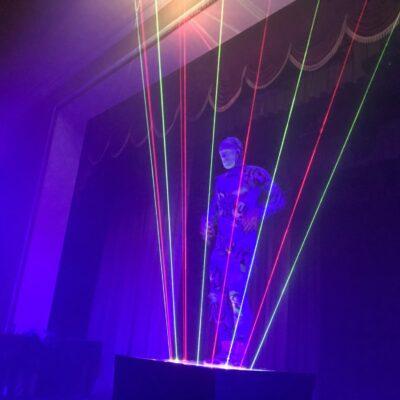 IMG 5221 400x400 - Оборудование для Laser Man Show