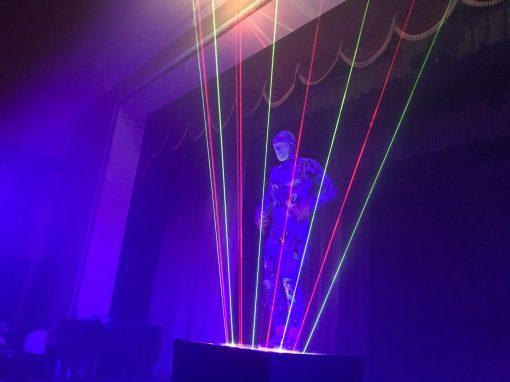 IMG 5221 510x382 - Оборудование для Laser Man Show