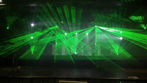 Pq aiOhdZx8 510x288 - Оборудование для Laser Man Show