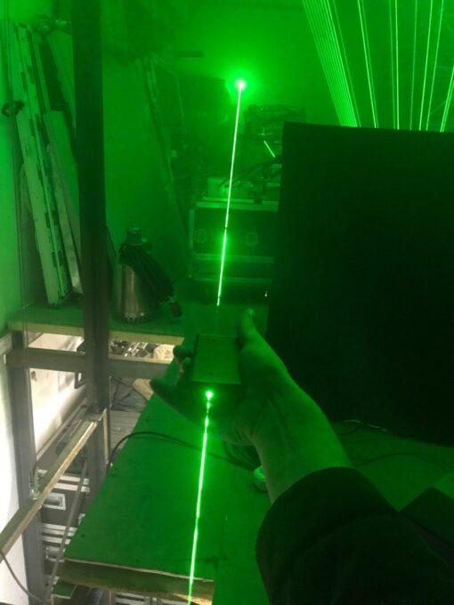 ZCwSfDedwiQ 510x680 - Оборудование для Laser Man Show