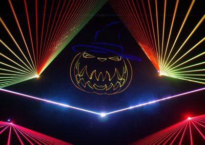 14939514 10206912610603380 9060056815648953137 o 400x284 - Оборудование для лазерного шоу