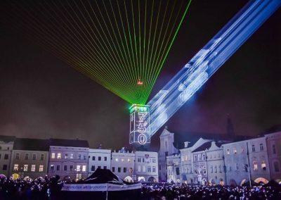 18880298 1453461398033822 5381000955523699891 o 400x284 - Оборудование для лазерного шоу