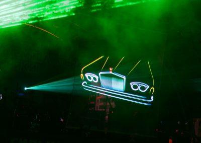 IMG 5085 400x284 - Оборудование для лазерного шоу