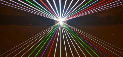 ABUIABACGAAg643EwgUoo5OYsAMw4QY4kAM 510x236 - LS Rainbow 3000 mW 40k RGB