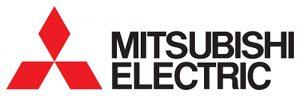 Mitsubishi Electric logo 300x96 - Оборудование для лазерного шоу