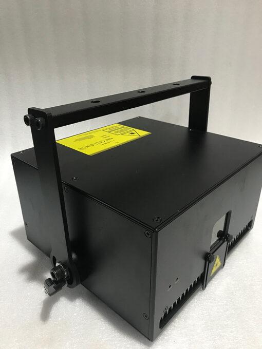 LS-Rainbow 5000