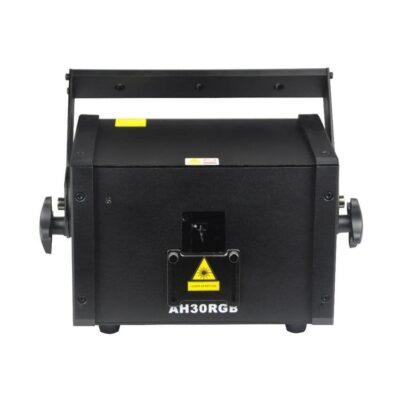 лазерный проектор AH70RGB