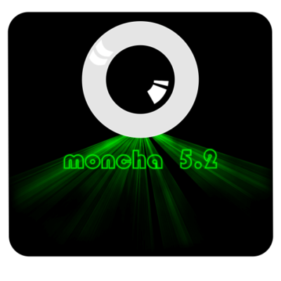Moncha software